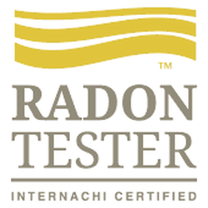 Certified Radon Testing Home Inspection